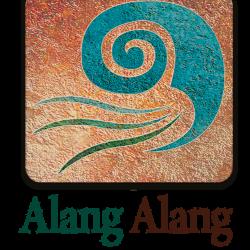 Alang-Alang-Logo (1)